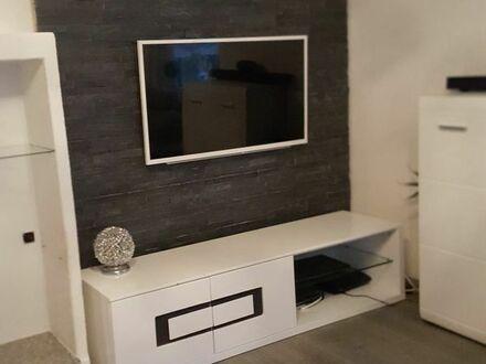 Schöne 3 Zimmer Wohnung zu verkaufen