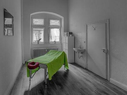 Praxis/ Büro/ Raum Hauptstrasse Heidelberg