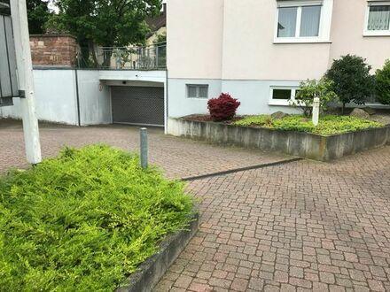 TG Stellplatz in Ötigheim (nähe Karlsruhe / Rastatt) zu vermieten