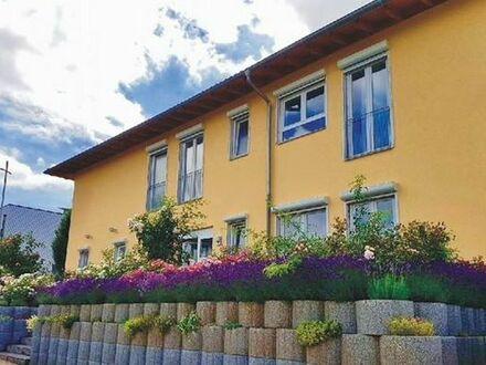 neuwertiges Wohn und Geschäftshaus im Kreis Böblingen (Grafenau)