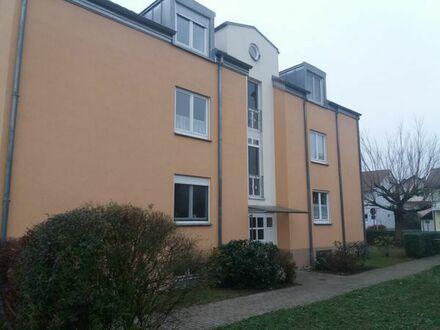 Helle 90m2 Wohnung in Eichstetten