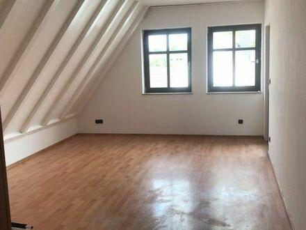 Drei Zimmer Wohnung