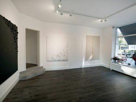 Studio/Showroom/Coworking/Yoga/Meditation/Coaching in Toplage
