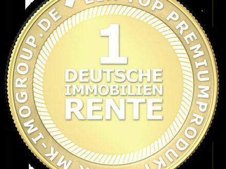 1 letze Wohnung in Prforzheim - sanierte Bestandswohnungen 4,5-5% Rendite
