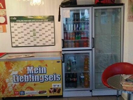 Pizzeria Zu Verkaufen In Hemmingen
