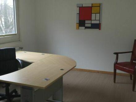 Probe-/Musikraum zu vermieten Bergisch Gladbach Gronau