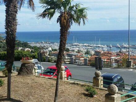 Bild_Ferienwohnung in Sanremo-Ital.Riviera zu vermieten ( ganzjährig )