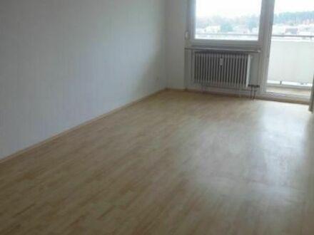 2-Zimmer Wohnung, 54 qm, Stein Deutenbach