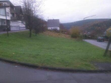 Baugrundstück in 57520 Niederdreisbach