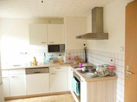 Pirmasens, 3.5 Zimmer mit Einbauküche