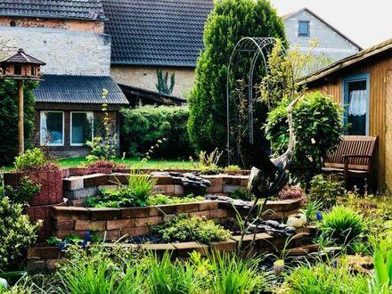 Doppelhaushälfte Haus in Rodenbach von privat