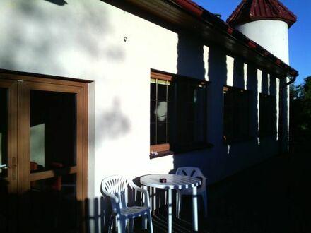 Bild_Monteurzimmer 14 km von Schwedt/Oder ab 10 Euro pro Übernachtung