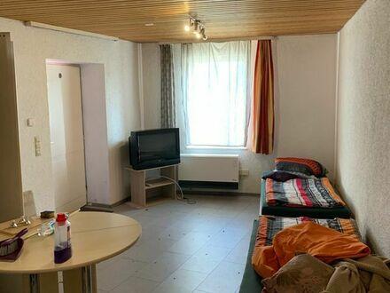 Pforzheim Birkenfeld kleine Wohnungen