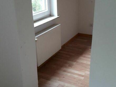 3 Zimmer Wohnung in Wald-Michelbach (62m2)