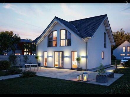 Immobilienfinanzierung trotz negativer Schufa möglich