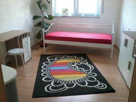 WG Zimmer in Mutlangen, Heide Neubau frei