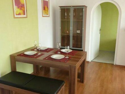 2 Zimmer Wohnung in Allach voll möbliert und ausgestattet
