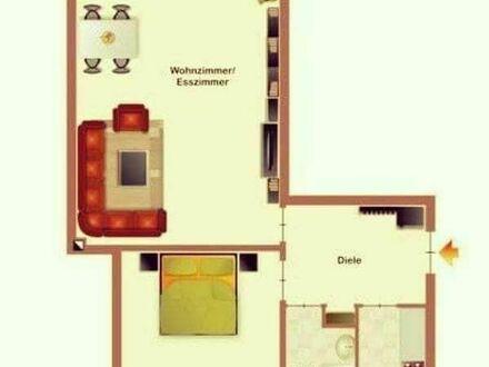 Eigentumswohnung zu Verkaufen in Bad-Pyrmont