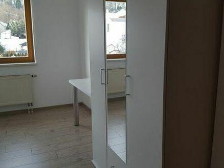 WG/Zimmer mit eig. Bad ideal für Studenten, Azubis oder Bundeswehrsoldaten, TOP Verkehrsan-bindung!