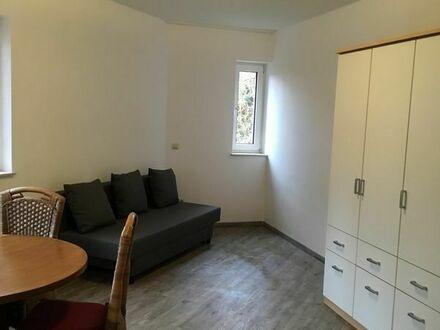 1 Zimmer-Appartement, 22 qm, incl.Stellplatz in 67661 Kaiserslautern, Schlehweg 22