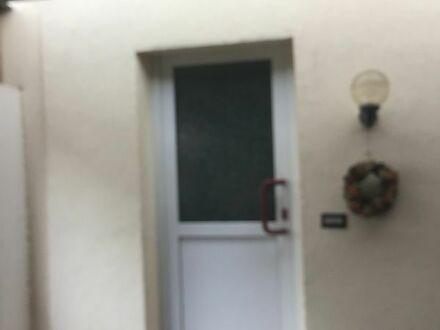 2-Zimmer-Wohnung in Germersheim zu vermieten