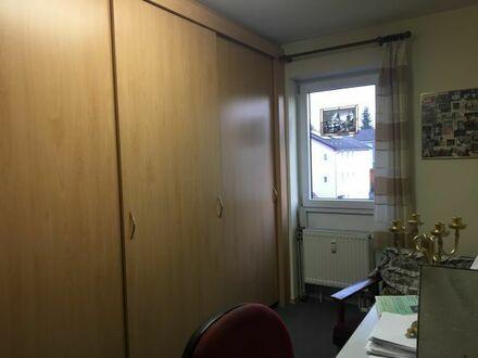 4-Zimmer-ETW 2. OG