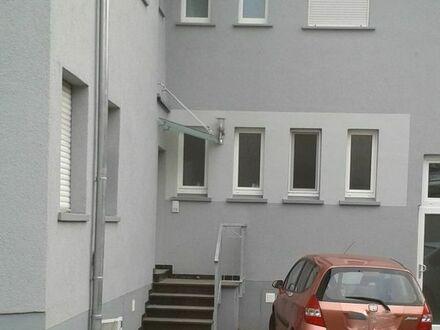 Wohnen & Arbeiten unter einem Dach in Bad Camberg-Erbach