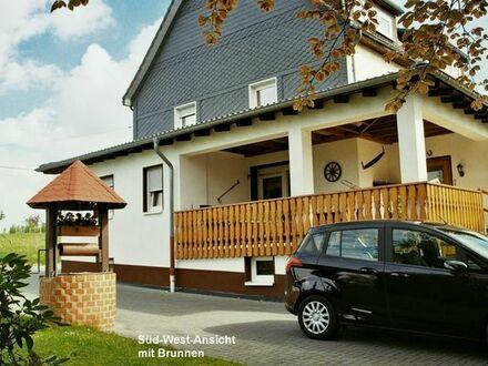 Provisionsfrei !!, Paradies / Mehrgenerationenhaus mit Nebenhaus / auch als Kapitalanlage
