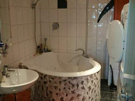 PF-Nordstadt =Single Wohnung= Maisionette Wohnung 64 qm
