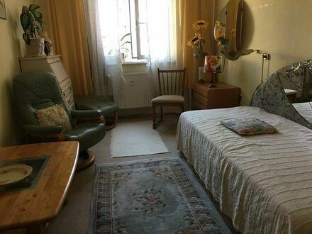 Bild_Ruhiges Zimmer in Wilmersdorf