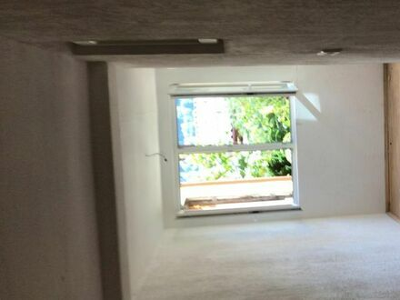 Wohnung in A-Ebingen Zentrum 70 qm 3 Zi
