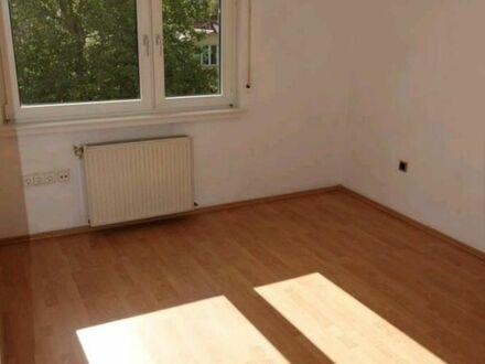 Stilvolle, gepflegte 2-Zimmer-Wohnung in Mannheim