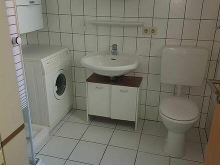 2 Zimmer Wohnun Fürth Innenstadt