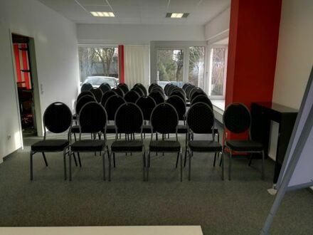 Günstigen Seminarraum in Böblingen zu vermieten