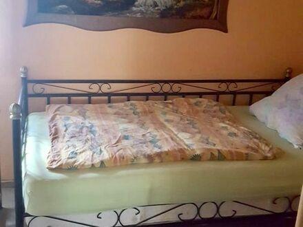 Sobe za Montere Dingolfing