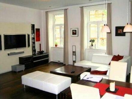 Preiswerte 3-Zimmer-Wohnung