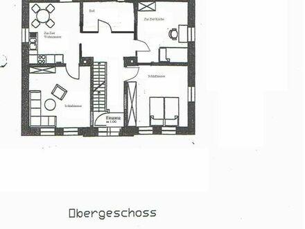 Dortmund 76qm 3,5Zimmer schöne& helle Wohnung mit großer Terrasse