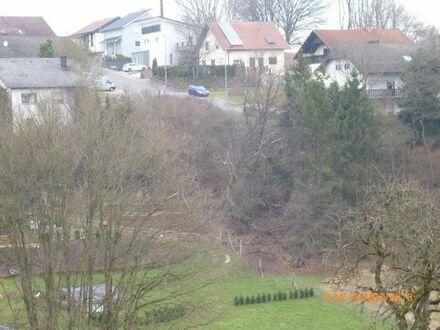 Baugrundstück in 66484 Schmitshausen zu verkaufen
