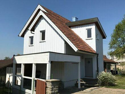 Renoviertes Haus für in 72145 Hirrlingen - Waldstraße 4/1