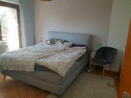 Schöne Wohnung in Remscheid Vieringhausen