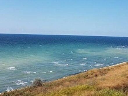 Occasion: 1190.5 QM Baugrundstück am Schwarzen Meer in Rumänien
