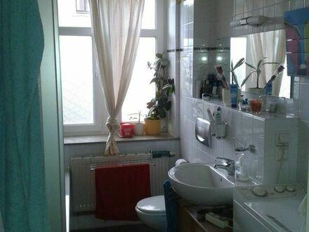 WOCHENENDHEIMFAHRER, tageweise kleines möbliertes Zimmer DD-Striesen (25-40)