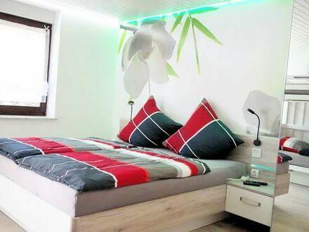 Fremdenzimmer, Monteurzimmer, Gästehaus, Pension, Hotel, Ferienwohnung in Bad Wildbad / Schwarzwald