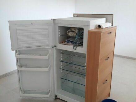 1Zimmer Wohnung in Konstanz Petershausen ab dem 01.06.2019