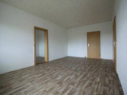 Gut geschnittene 3 Zimmer Wohnung ab sofort zu vermieten