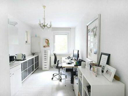 Büro, Studio, Atelier