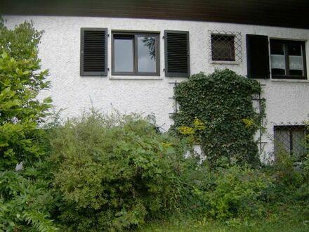 1-Familien-Haus
