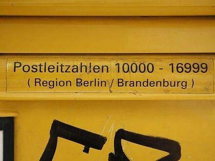 Bild_Biete Geschäftsadresse/Meldeadresse/Briefkastenadresse