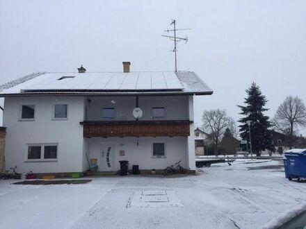 Neu renoviertes Einfamilienhaus zu verk.