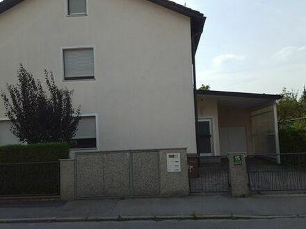 2 Fam.Haus mit 3 Wohn.80935 München am Hart